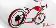 bici-electrica-pintada