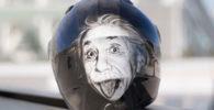 casco-aerografia-valencia