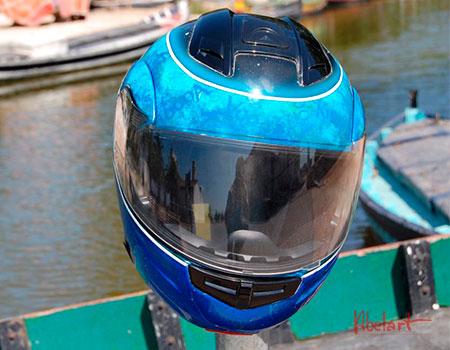 casco-moto-aerografiado