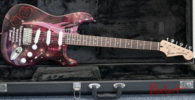 guitarra-custom-aerografia