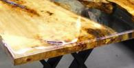 resina-epoxy-cristal