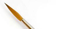 pincel-profesional-pelo-de-marta