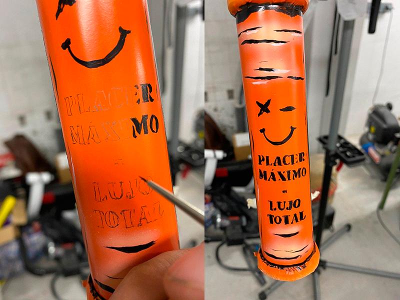 pintar-bicicleta-con-aerografo