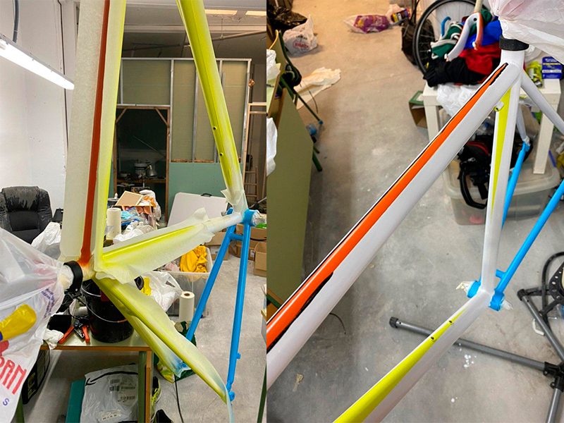 bicicleta-personalizada-colores